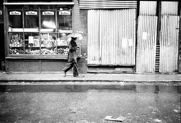 Taj stores, Brick Lane