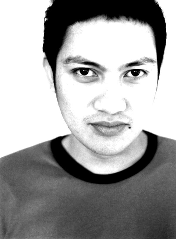 Hazuan Hashim