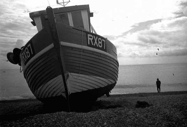 Hastings c. 1999