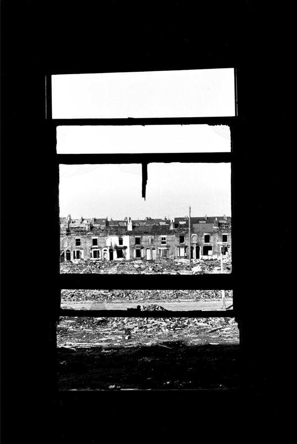 Liverpool c. 1981