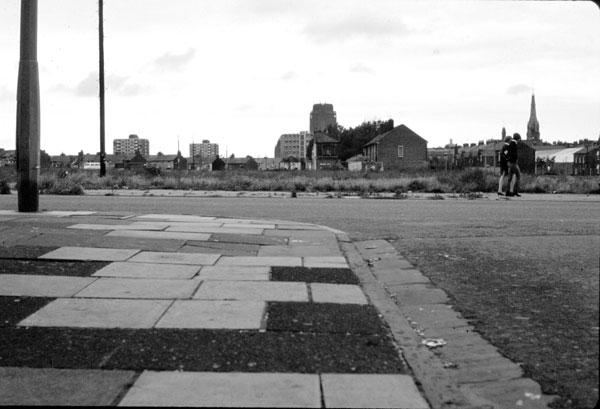 Liverpool c. 1988
