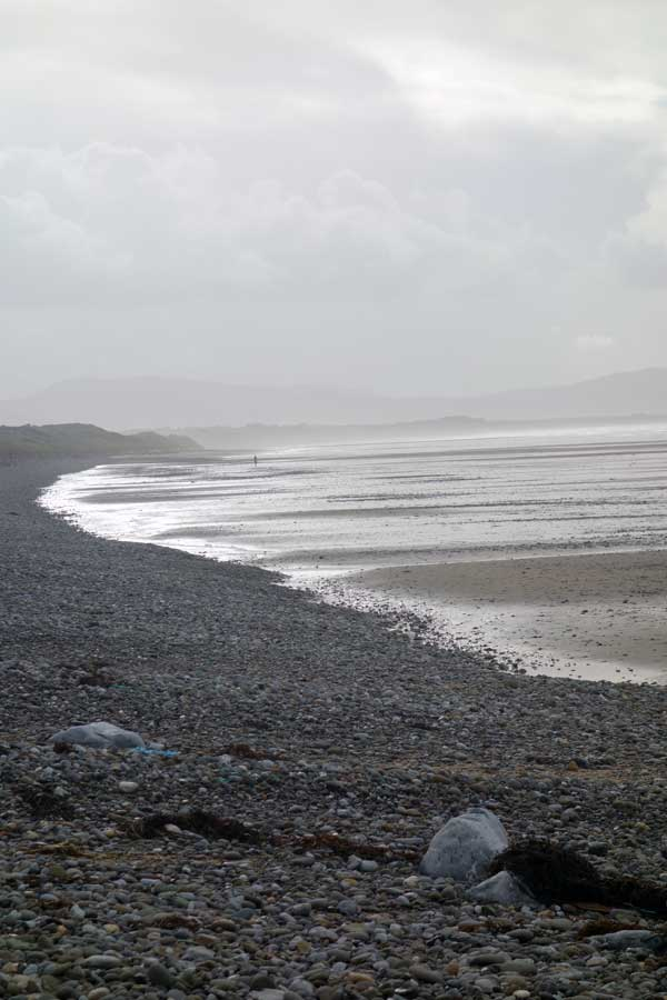 Banna Beach Kerry