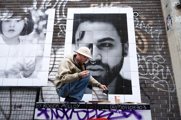 Hanbury Street 2013