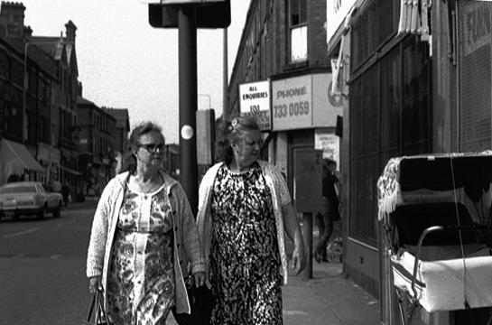Liverpool c. 1980