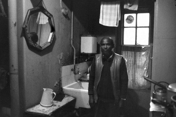 Holland Estate c. 1984