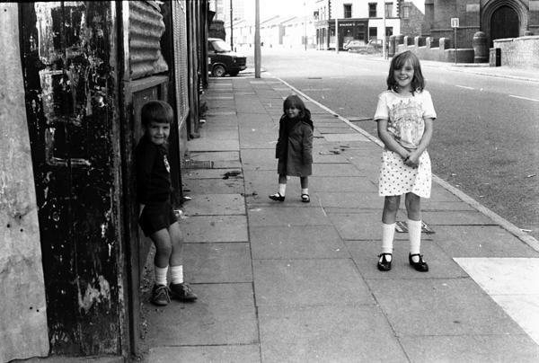 Liverpool c. 1979