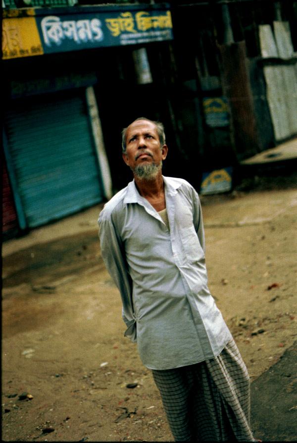 Bangladesh c.1992