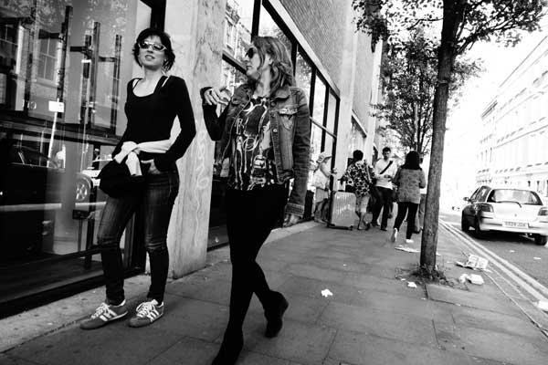 Hanbury Street 2014