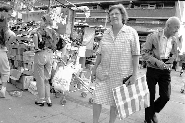 Watney Market c.1984