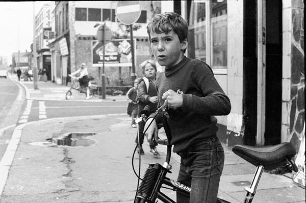 Liverpool c.1981