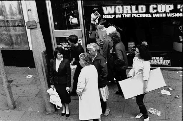 Liverpool c.1982