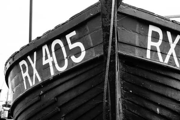 Hastings 2014