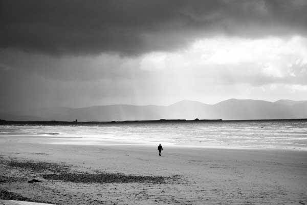Bannah beach 2014