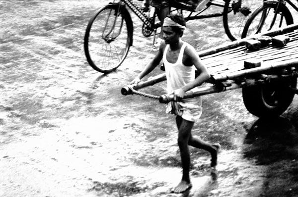 Dhaka, Bangladesh 1994Dhaka, Bangladesh 1994