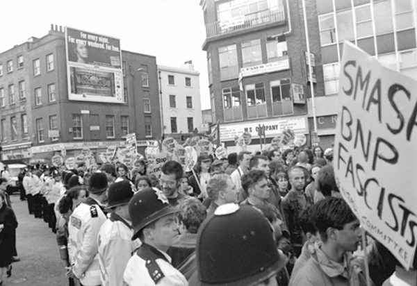 Anti-racist-demo,-Tow#13000
