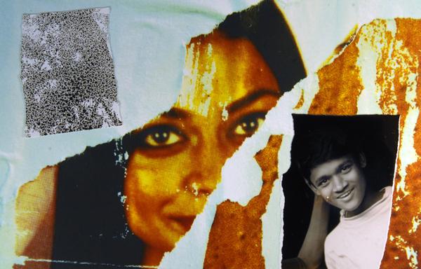 Photomontage 2012