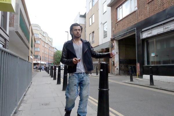 Greatorex Street 2015