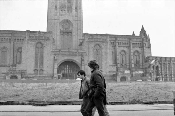 Liverpool c.1978