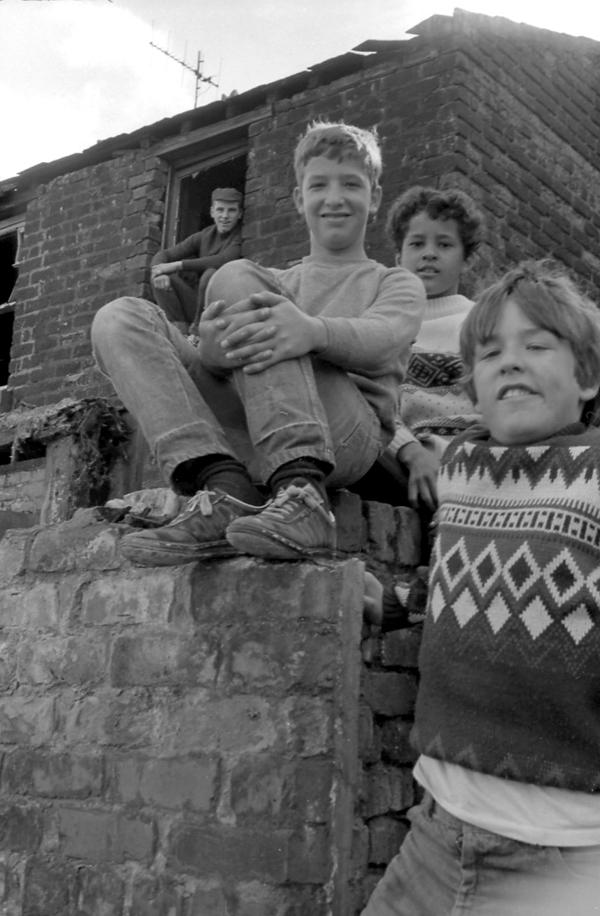Toxteth c.1981