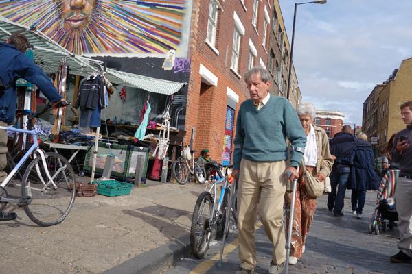 Sclater Street 2015