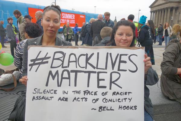 Blacklives_30
