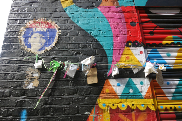 Hanbury Street 2016