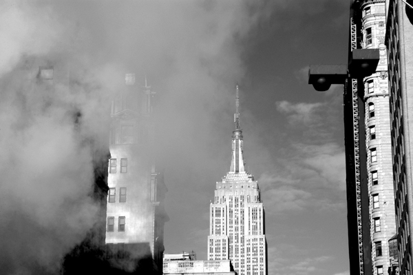 New York 2005.