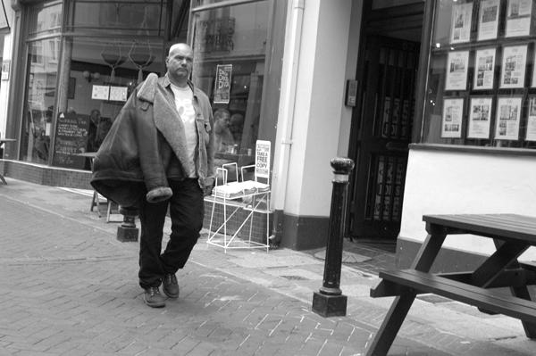 Hastings 2006.